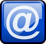 bouton mail